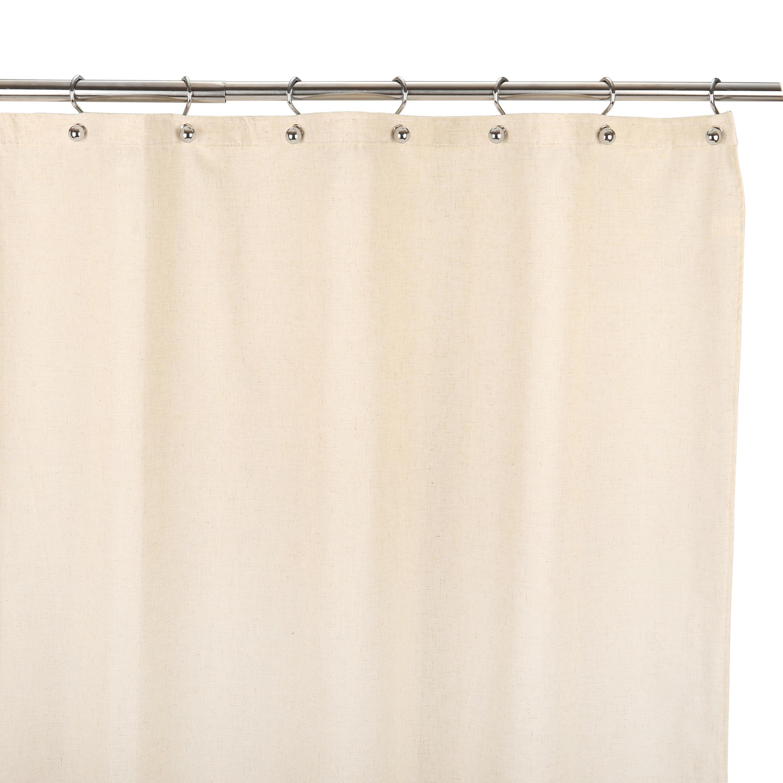все цены на Штора для ванной R. Pla Osaka Dos, серый онлайн