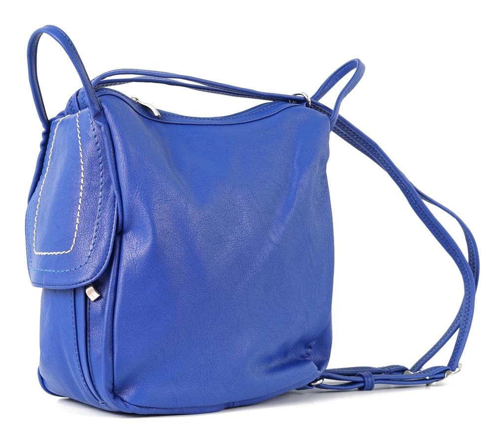 купить Сумка VITA, VITA-Art C 26-224, синий по цене 1040 рублей