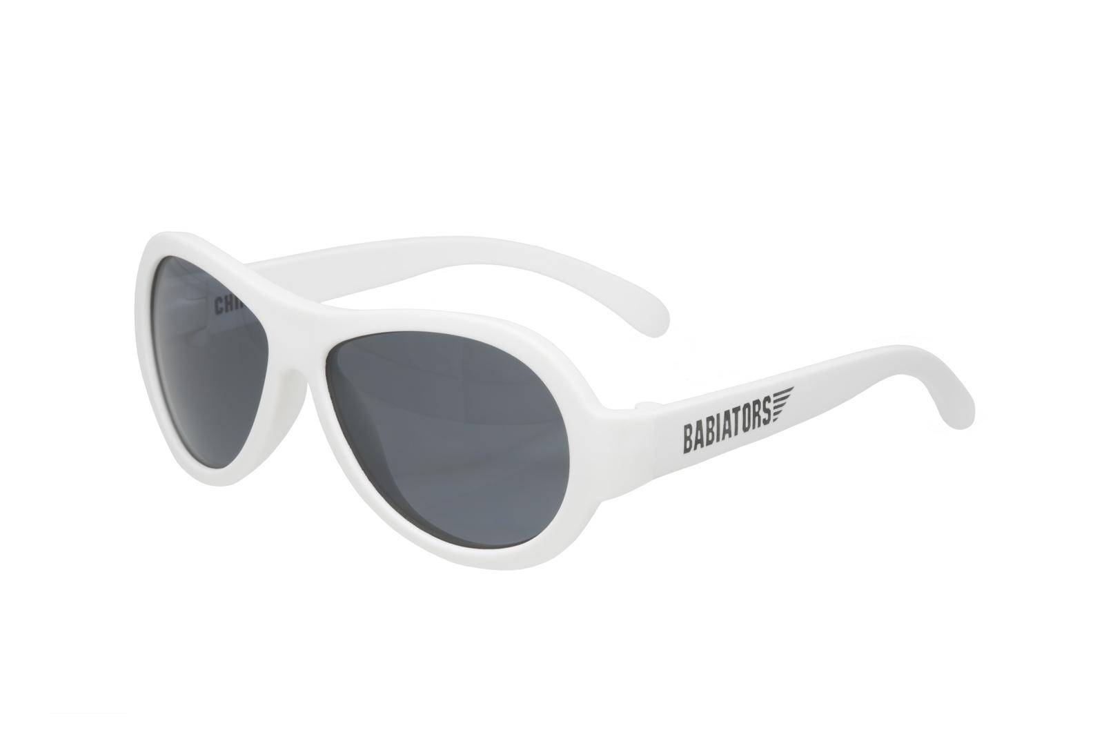 Очки солнцезащитные Babiators