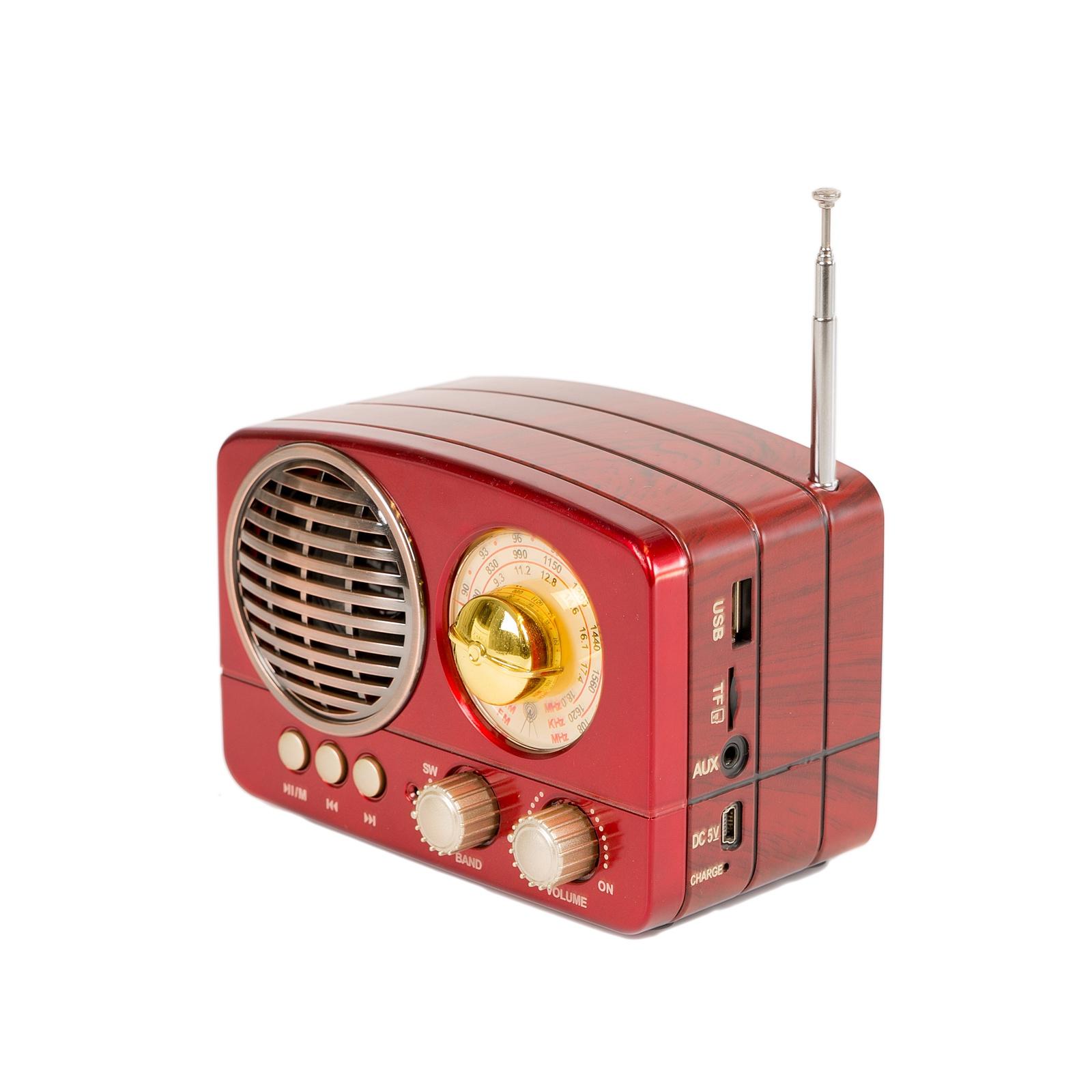 Радиоприемник BLAST 10037