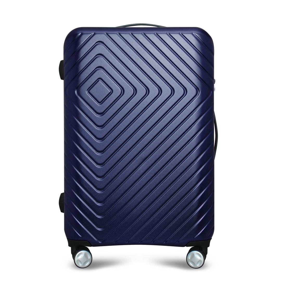 Чемодан Newcom чемодан средний m best bags il mondo 1333 60 б 13330460