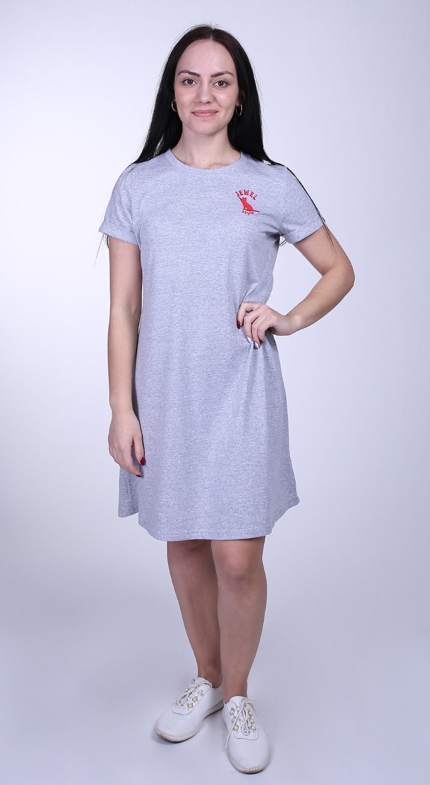Платье Jewel style недорго, оригинальная цена