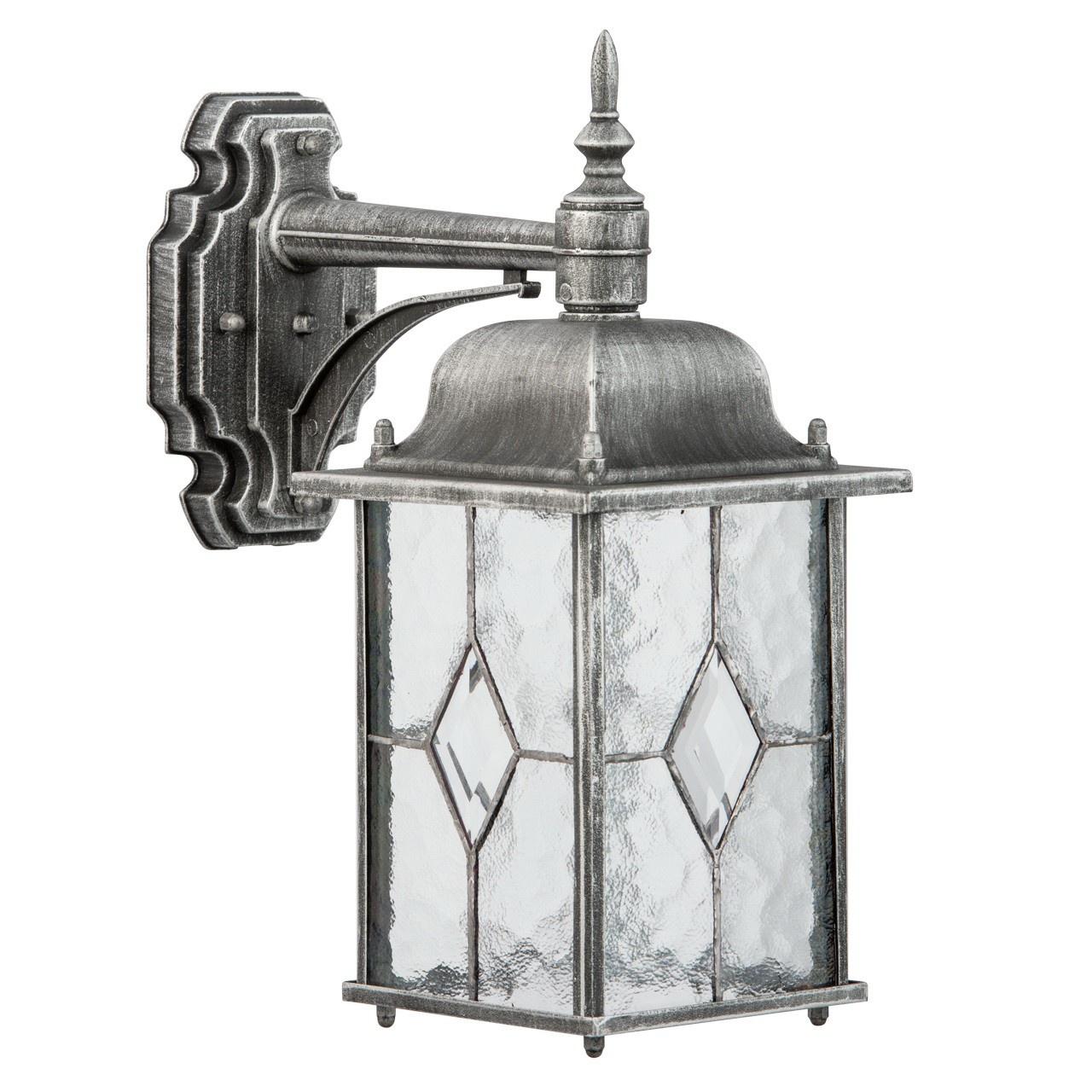 Настенный светильник De Markt 813020201 цена и фото