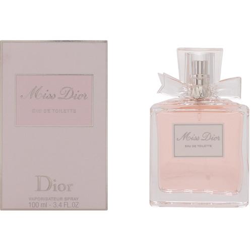 Christian Dior item_6051762 100 мл dior sauvage very cool spray туалетная вода спрей 100 мл