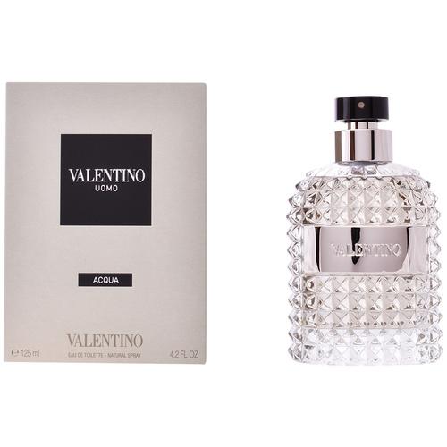 Туалетная вода Valentino item_6060090 парфюмерная вода valentino item 6060068