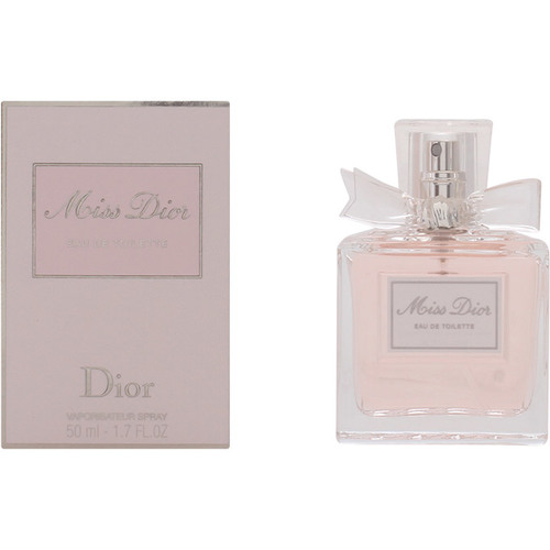 Christian Dior item_6051763 50 мл christian dior miss dior туалетная вода 50 мл