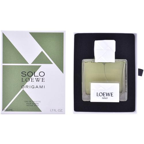 Туалетная вода Loewe item_6055612 loewe loewe pour homme sport туалетная вода loewe pour homme sport туалетная вода