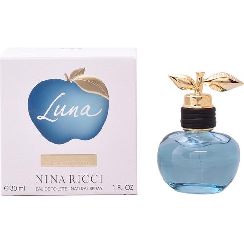 Туалетная вода Nina Ricci item_6056030item_6056030Туалетная вода LUNA spray 30 ml