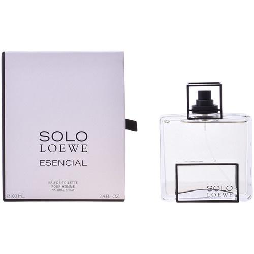 Туалетная вода Loewe item_6055582 loewe agua de loewe mediterraneo