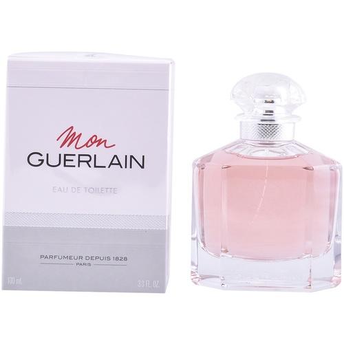 Туалетная вода GUERLAIN item_6054214 guerlain by guerlain