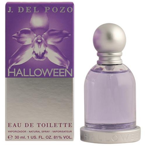 Туалетная вода Jesus Del Pozo item_6055001 jesus del pozo halloween sun
