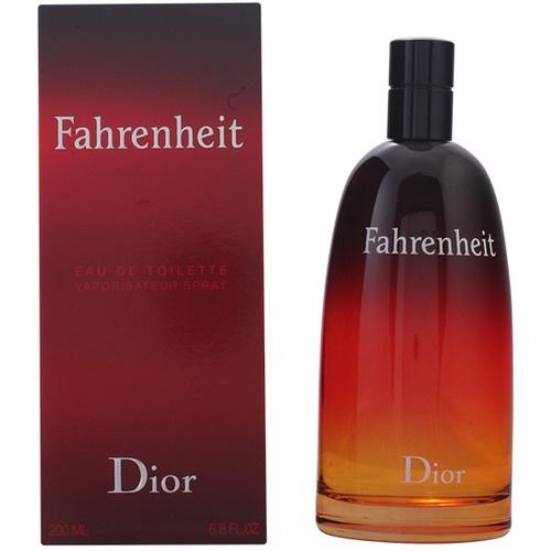 Christian Dior item_6051696 200 мл christian dior fahrenheit absolute туалетная вода 50 мл