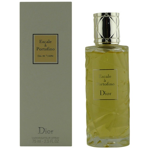 Christian Dior item_6051726 75 мл famous names lumos instant impact bottom coat 3 75 ml
