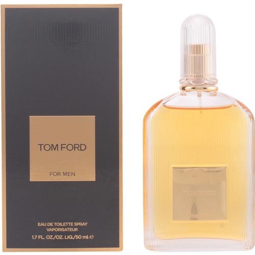Туалетная вода Tom Ford item_6059991 tom grennan oxford