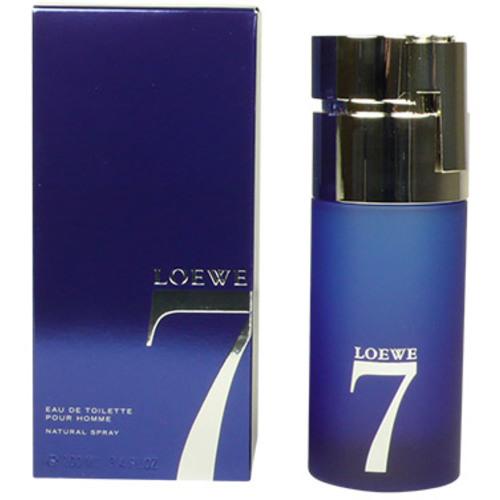 Туалетная вода Loewe item_6055527 loewe 7