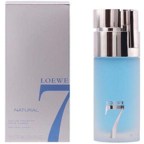 Туалетная вода Loewe item_6055534 loewe 7