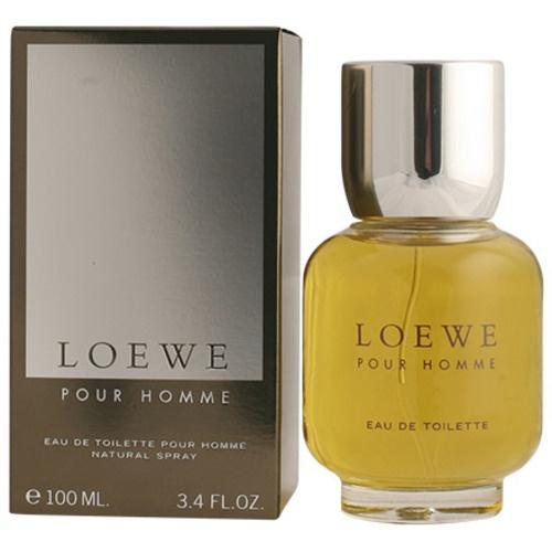 Туалетная вода Loewe item_6055512 loewe agua de loewe mediterraneo