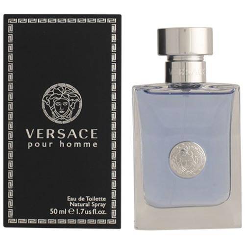 все цены на Versace item_6060144 50 мл онлайн