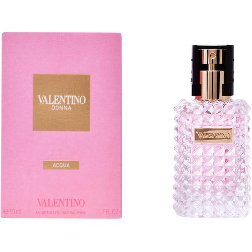 Туалетная вода Valentino item_6060088 туника valentino red