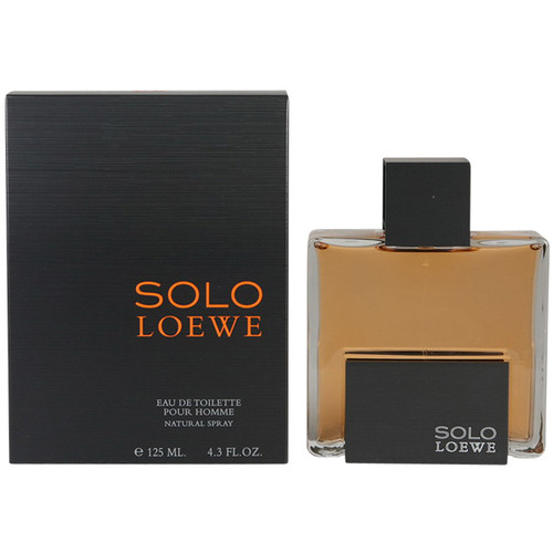Туалетная вода Loewe item_6055522 loewe loewe pour homme sport туалетная вода loewe pour homme sport туалетная вода