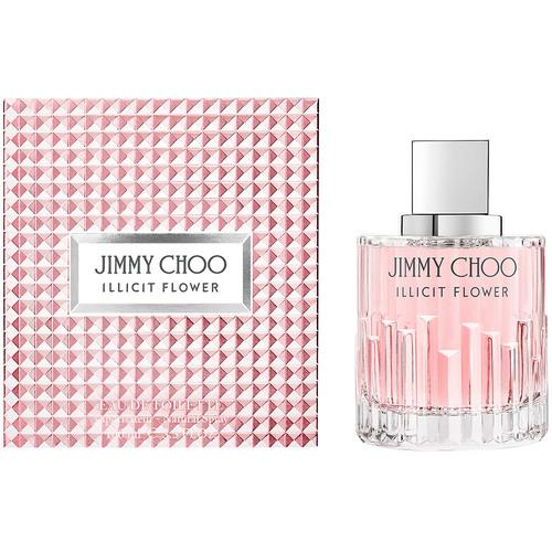Туалетная вода JIMMY CHOO item_6055067