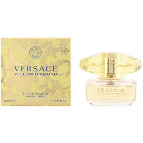 Туалетная вода Versace item_6060160 недорого