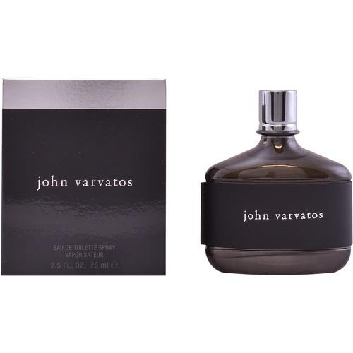 Туалетная вода John Varvatos item_6055092 john varvatos john varvatos for women