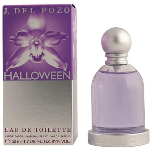 Туалетная вода Jesus Del Pozo item_6055000 jesus del pozo halloween sun