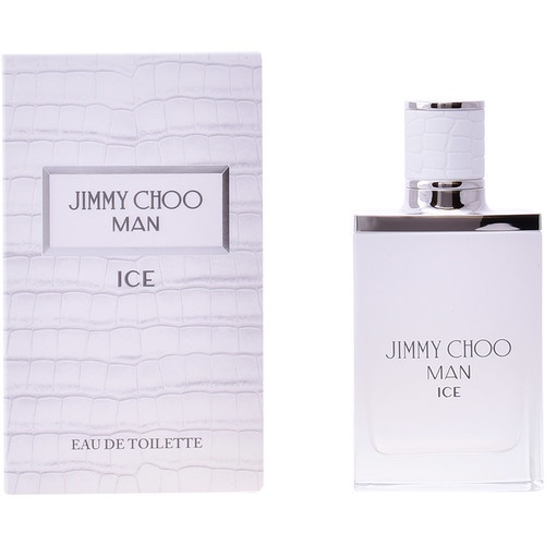 Jimmy Choo item_6055076 50 мл jimmy choo man intense туалетная вода 50 мл
