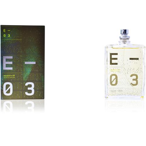 Туалетная вода Escentric Molecules item_6053547 escentric molecules escentric 03
