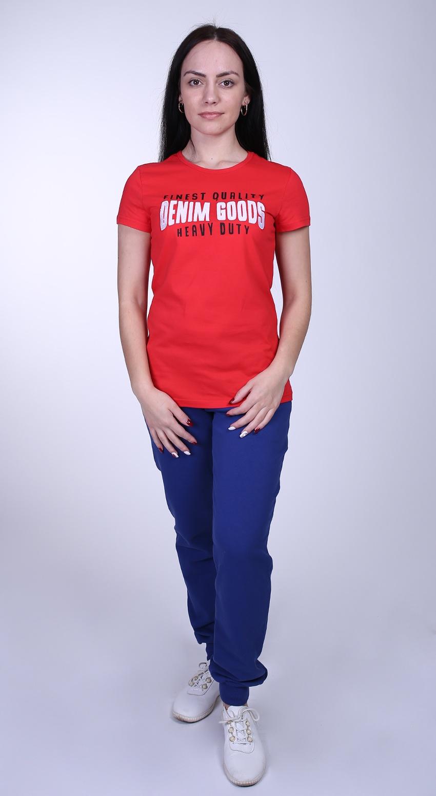 Футболка Jewel style футболка с принтом 100