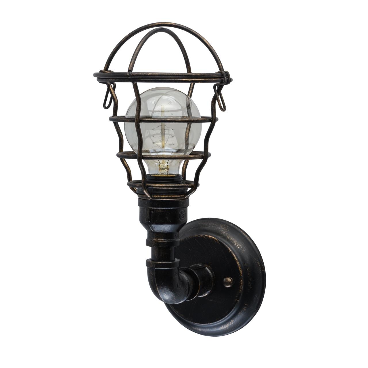 Светильник MW-Light 104021501104021501