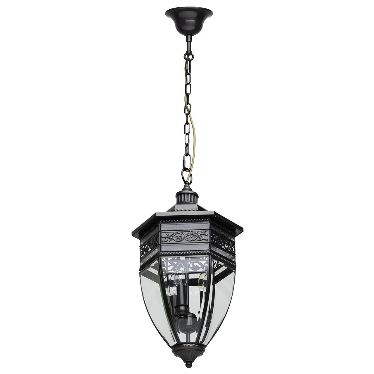 Подвесной светильник Chiaro 801010403