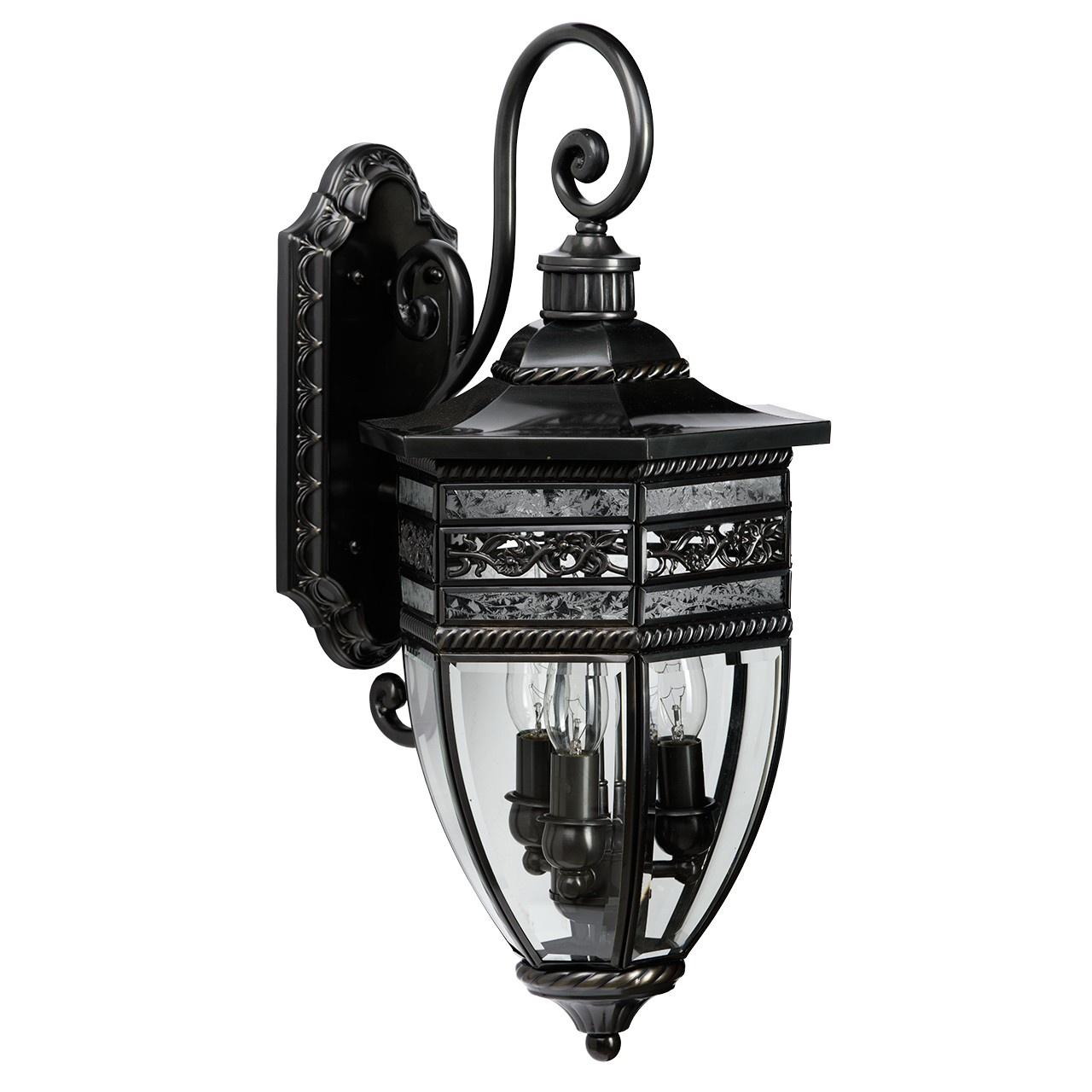 Настенный светильник Chiaro 801020603