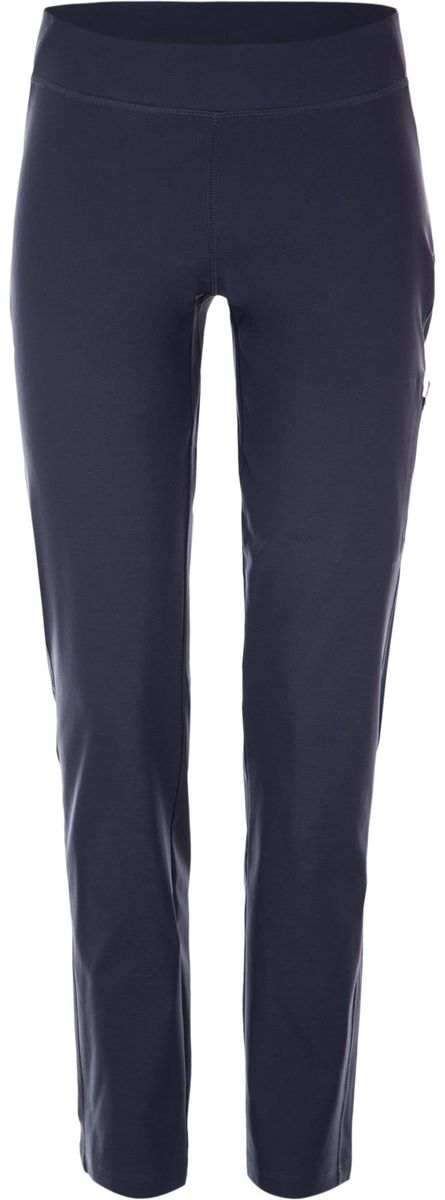 Брюки Columbia Back Beauty Skinny Leg Pant брюки горнолыжные женские columbia bugaboo цвет красный 1473621 653 размер m 46