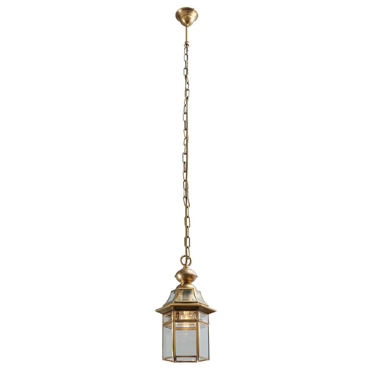 Подвесной светильник Chiaro 802010101