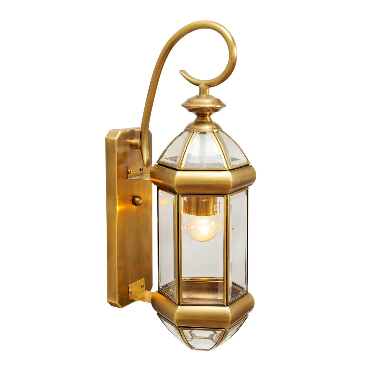 Уличный светильник Chiaro 802020401
