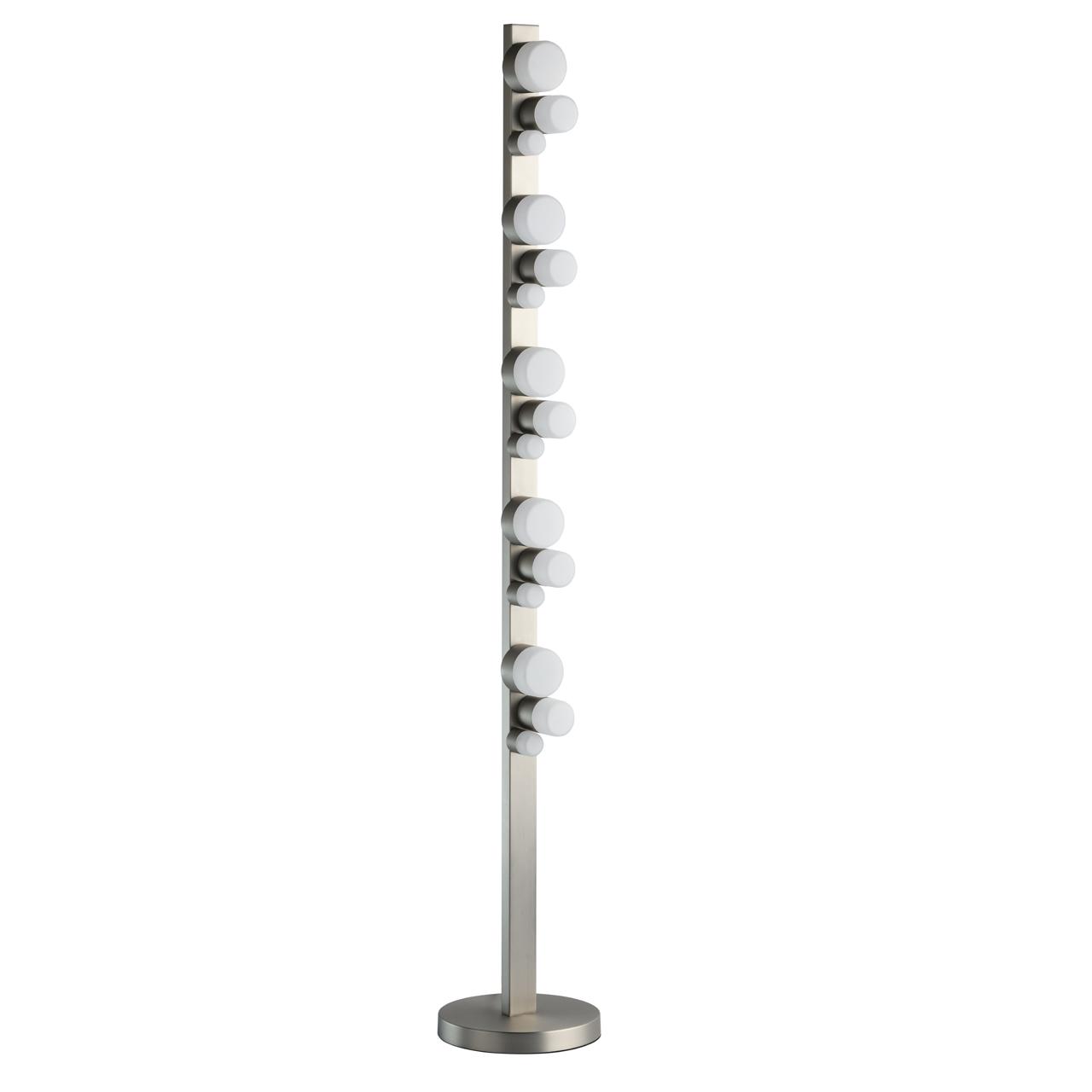 Напольный светильник De Markt 710040515