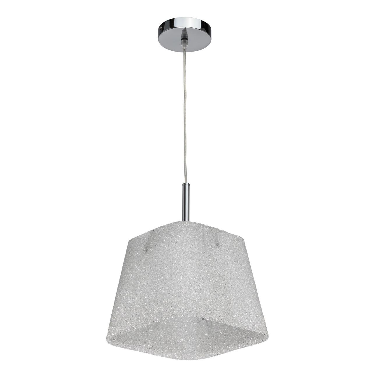 Подвесной светильник De Markt 703010503 regenbogen life подвесной светильник перегрина