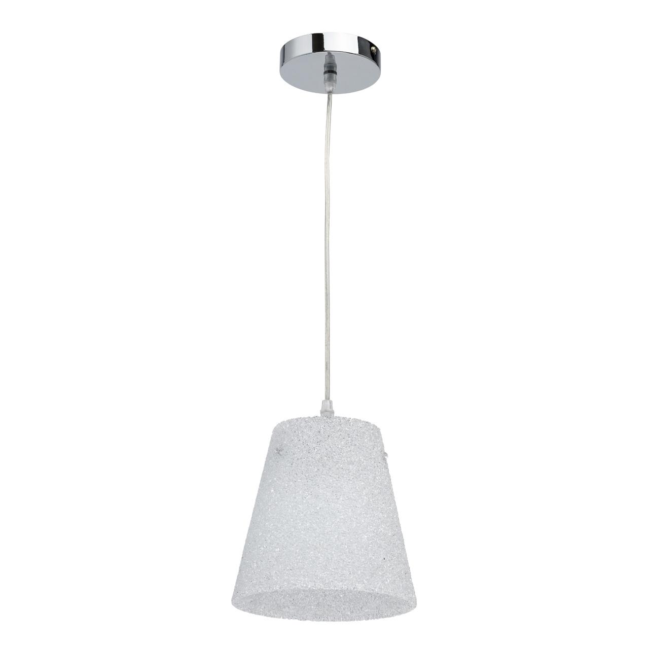 Подвесной светильник De Markt 703010601 regenbogen life подвесной светильник перегрина