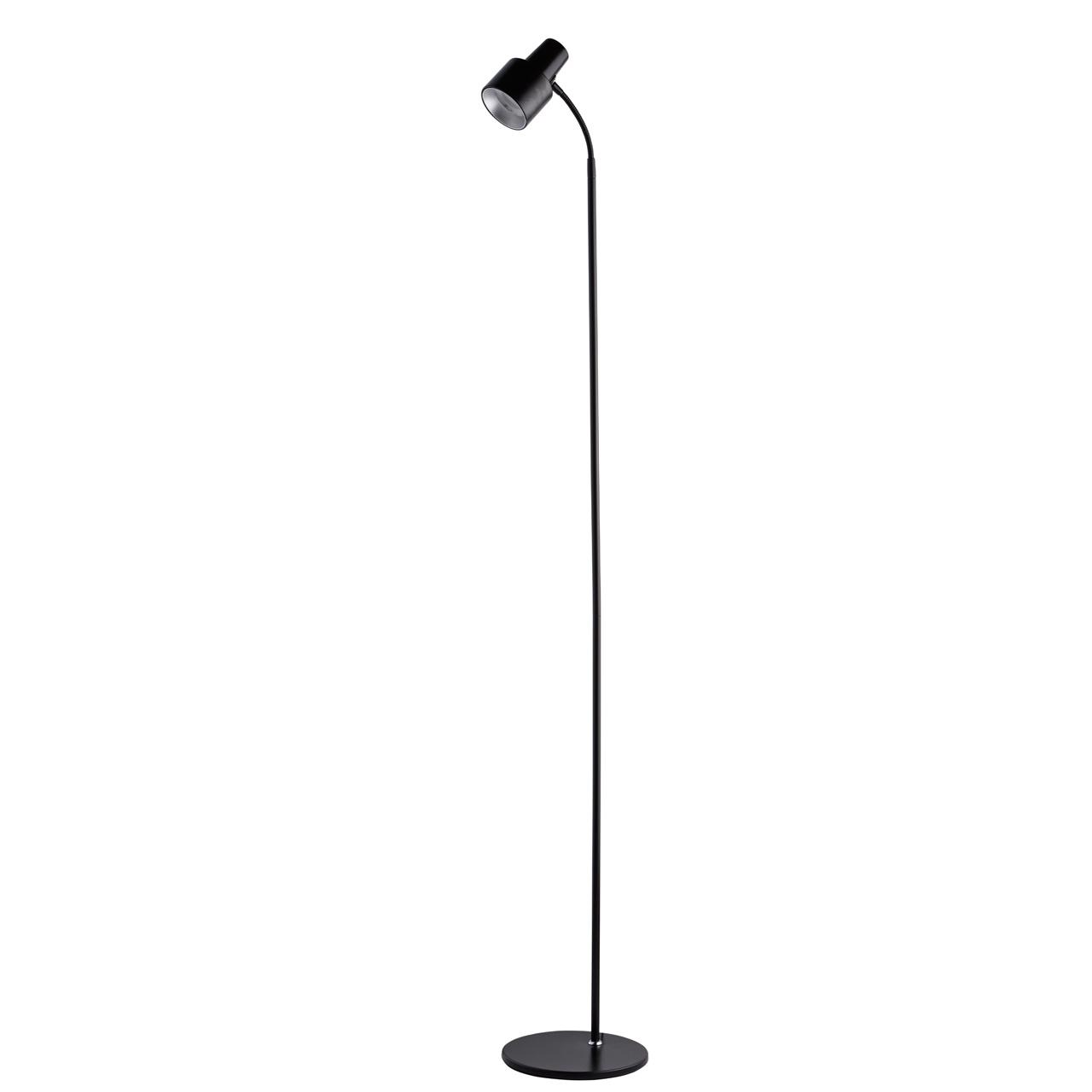 Напольный светильник De Markt 300044001