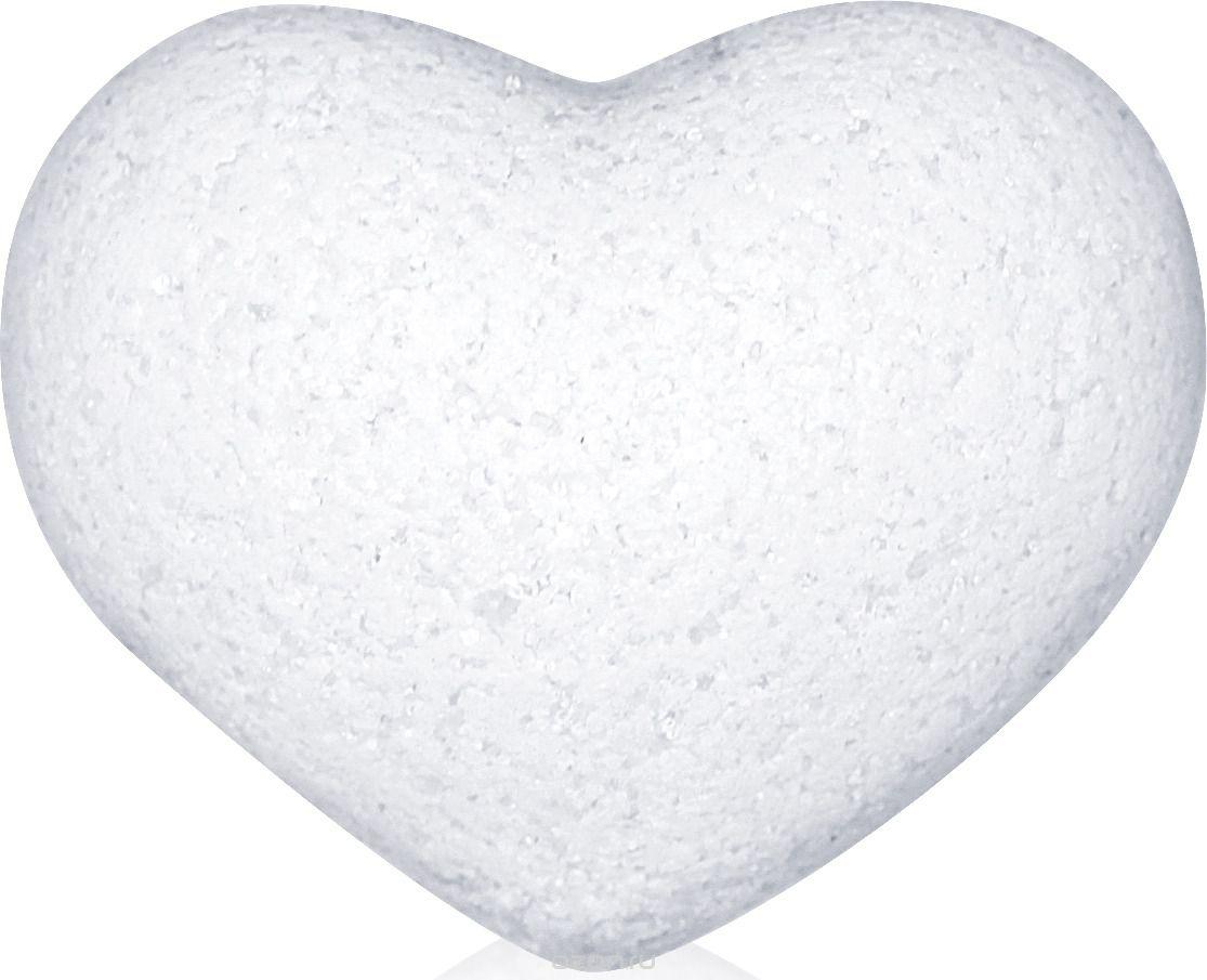 <b>Соль для ванны</b> Mi&ko Французская <b>лаванда</b>, 50 г, 50 — купить в ...