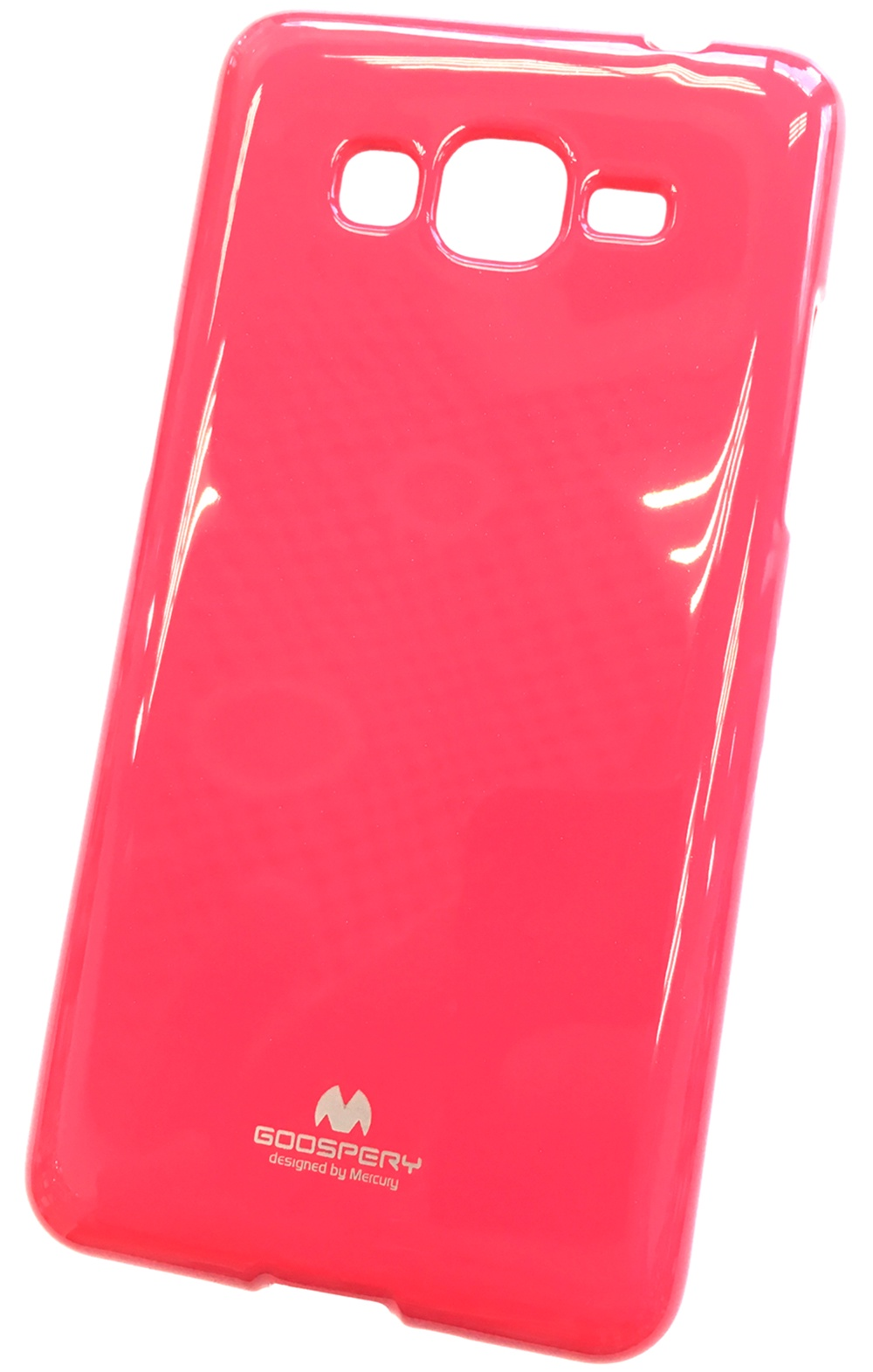 Чехол для сотового телефона Мобильная мода Samsung Grand Prime G530/ J2 Prime Накладка силиконовая Jelly Case чехол для сотового телефона мобильная мода samsung grand prime g530 j2 prime накладка силиконовая jelly case