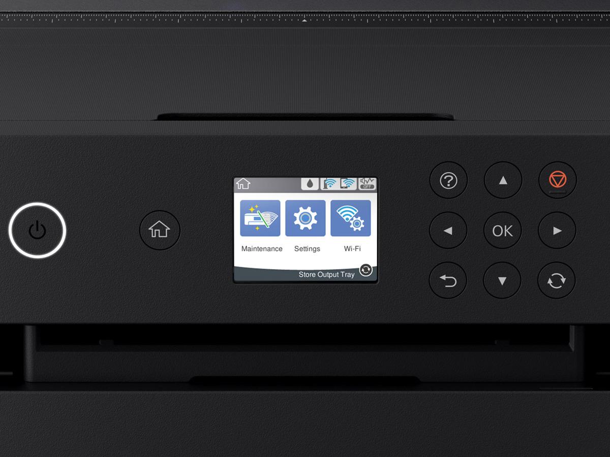 Принтер Epson Expression Photo HD XP-15000, черный Epson