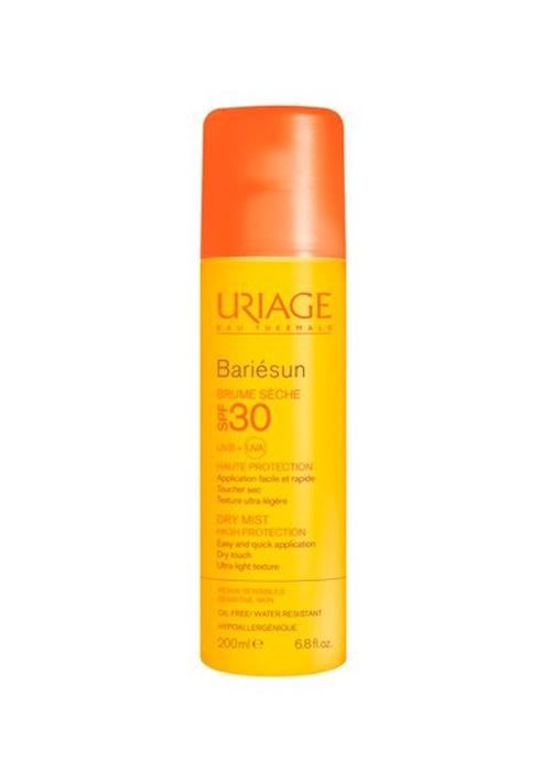 Спрей для ухода за кожей Uriage 00-00007262