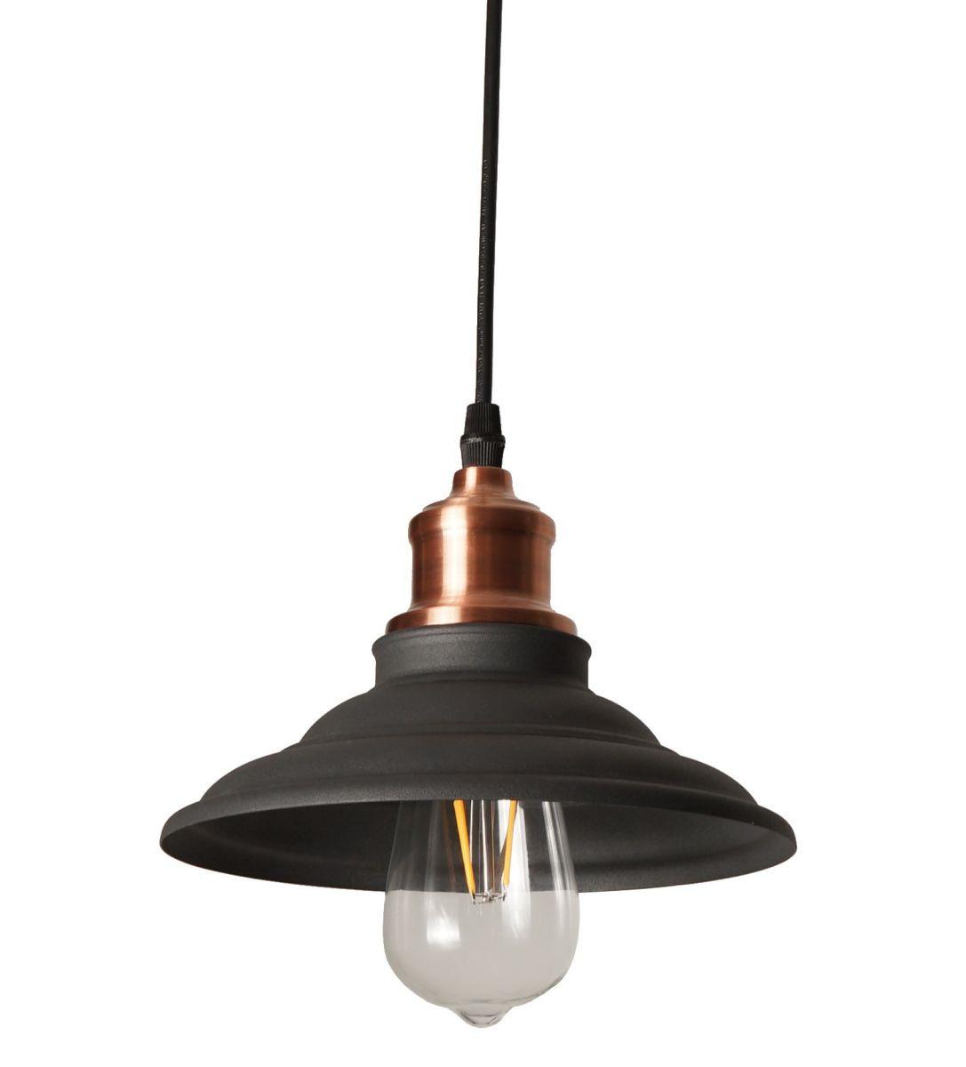 Подвесной светильник Arte Lamp Lido, E27, 60 Вт подвесной светильник astral agnes 12 ламп