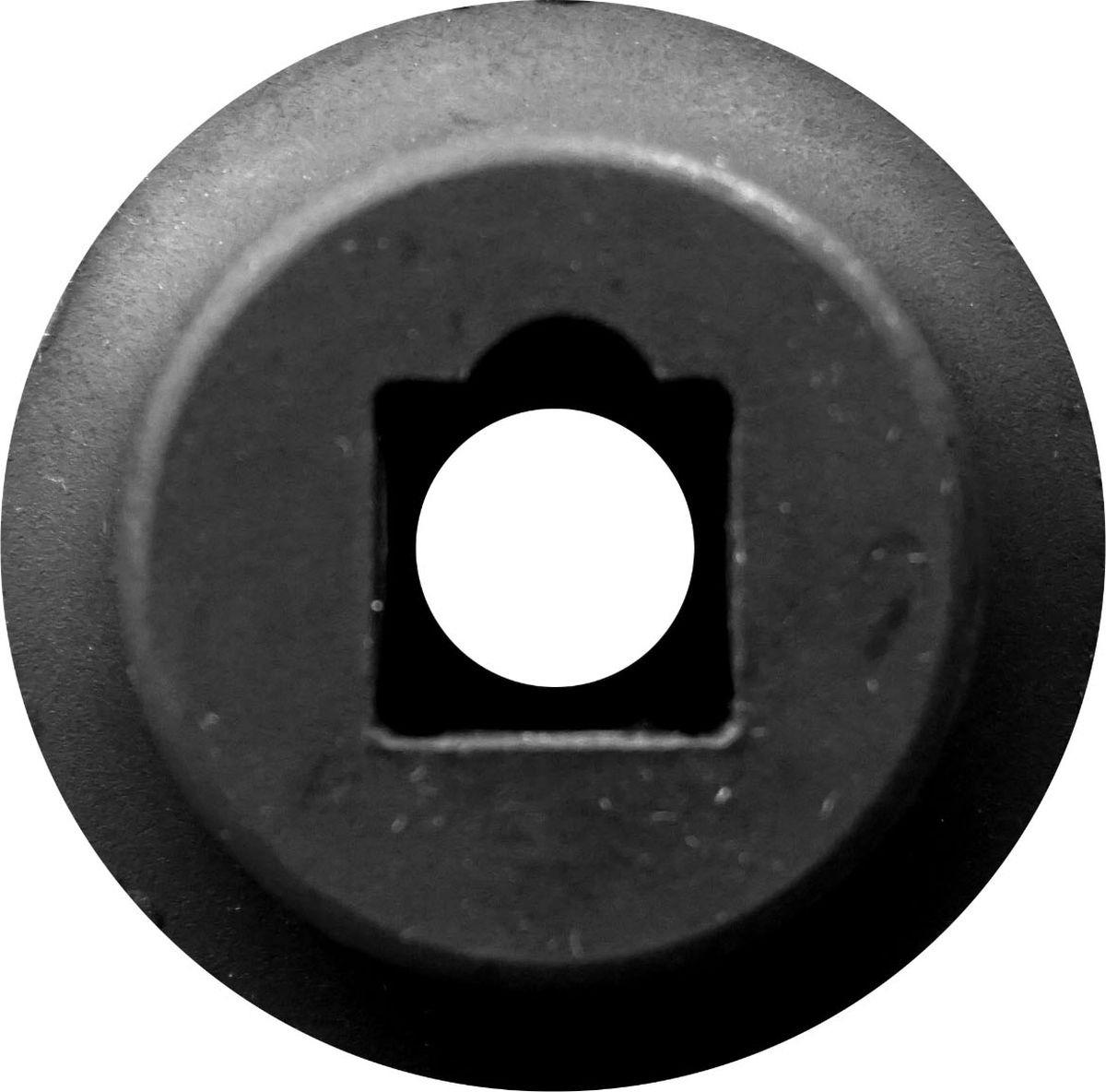 Торцевая головка ударная Berger удлиненная, 1/2, 36 мм, BG2148 торцевая головка ударная berger удлиненная 1 2 30 мм bg2146
