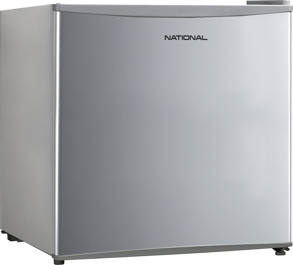 Мини-холодильники National NK-RF551