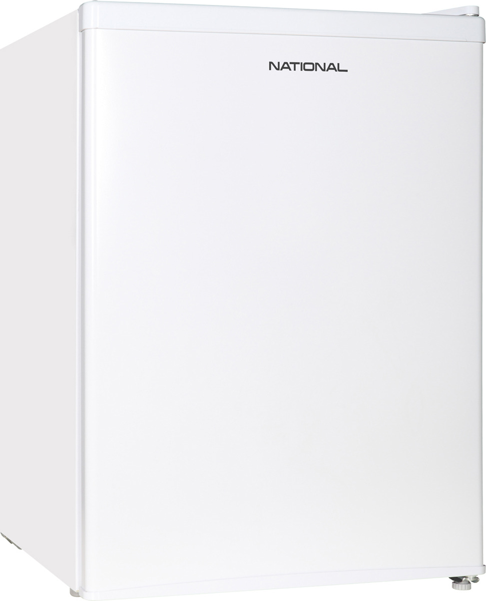 Мини-холодильники National NK-RF750