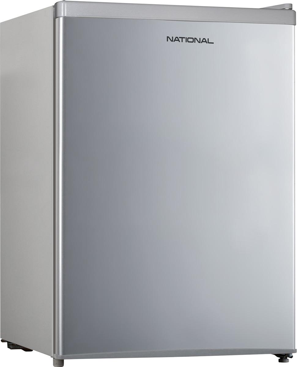 Мини-холодильники National NK-RF751